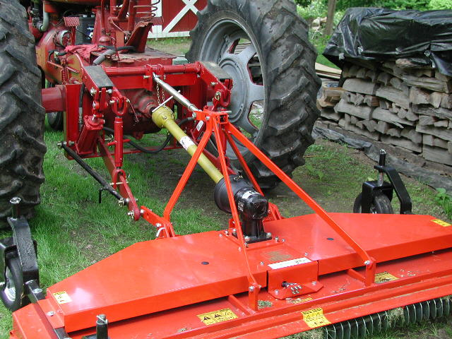 4 moreover FenixAzul H2 furthermore Farmall M 3 Point Hitch Parts together with  on oliver 1650 ke diagram