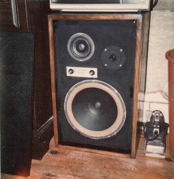 bedroom speakers. A 1970 s Teenager Bedroom  Vintage Stereo Equipment
