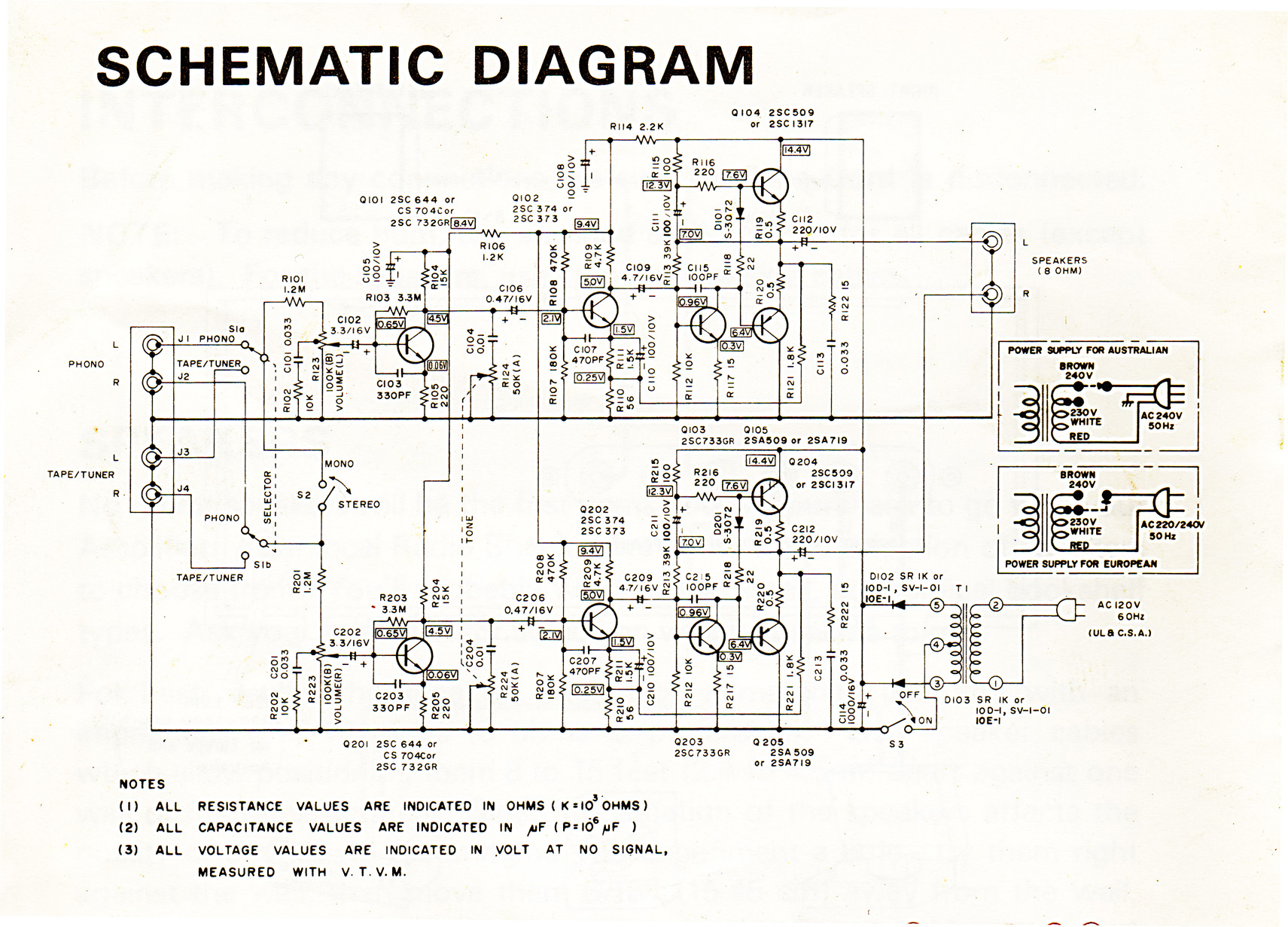 Toshiba Wiring Diagram. Wiring. Wiring Diagrams Instructions